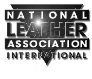 National-Leather-Assocation-International-NLAI